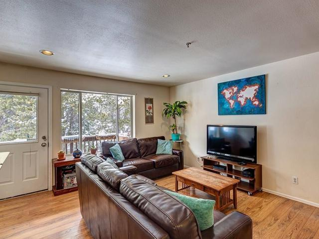 1705 Airport Road A, Breckenridge, CO 80424 (MLS #S1011848) :: Colorado Real Estate Summit County, LLC