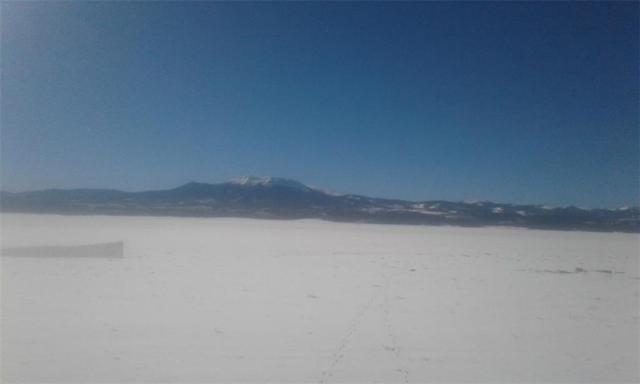 TBD Thousand Peak Ranch, Hartsel, CO 80449 (MLS #S1011910) :: Resort Real Estate Experts