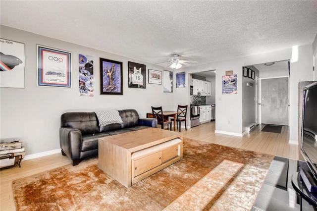 258 Cove Boulevard #3, Dillon, CO 80435 (MLS #S1011959) :: Resort Real Estate Experts