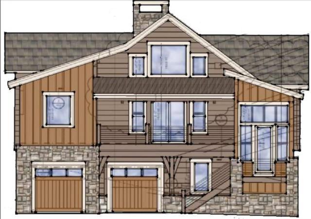 119 Lupine Lane, Frisco, CO 80443 (MLS #S1011976) :: Colorado Real Estate Summit County, LLC