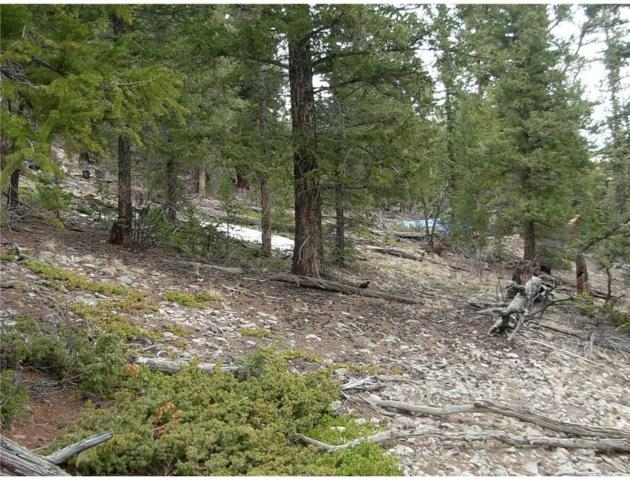 0 Middle Fork Vista, Fairplay, CO 80440 (MLS #S1012168) :: Resort Real Estate Experts