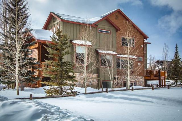 44 Canyon View Court, Dillon, CO 80435 (MLS #S1012306) :: Resort Real Estate Experts