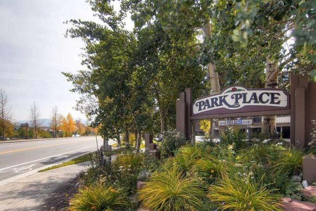 "325 Four O""Clock Road #102, Breckenridge, CO 80424 (MLS #S1012320) :: Colorado Real Estate Summit County, LLC"