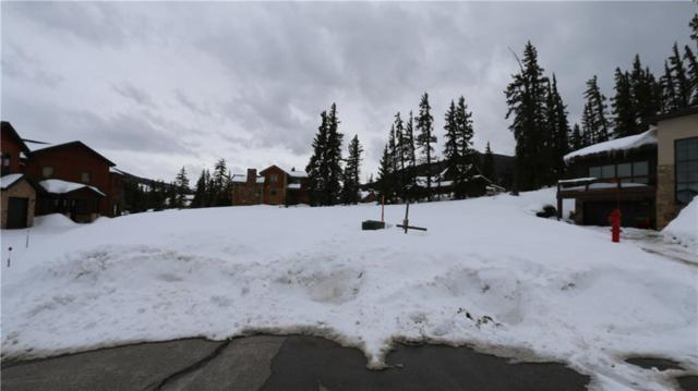 53 Habitat Court, Dillon, CO 80435 (MLS #S1012489) :: Resort Real Estate Experts