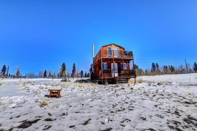 3826 Stagestop Road, Jefferson, CO 80456 (MLS #S1012571) :: Resort Real Estate Experts