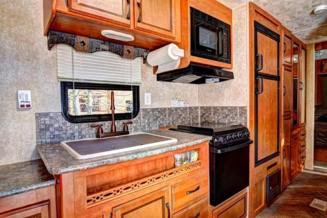 23 Sunshine Loop, Fairplay, CO 80440 (MLS #S1012638) :: Resort Real Estate Experts