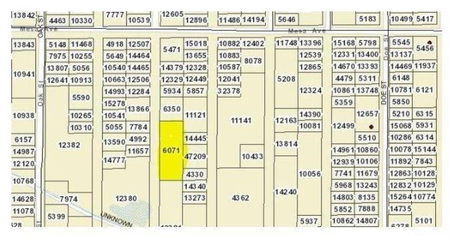 TBD Aspen Street, Hartsel, CO 80449 (MLS #S1012870) :: Colorado Real Estate Summit County, LLC