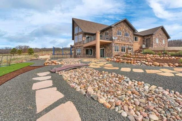 13825 Overlook Place, Other, CO 80921 (MLS #S1012888) :: Resort Real Estate Experts