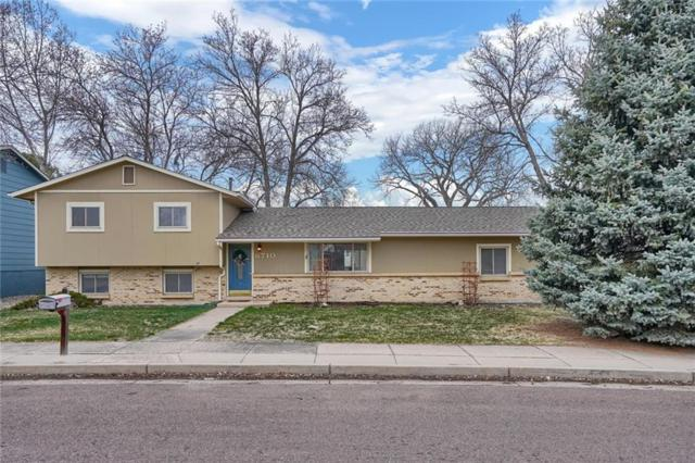 6710 Dublin Loop, Other, CO 80918 (MLS #S1012914) :: Resort Real Estate Experts