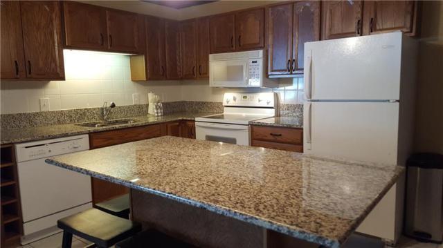 8300 Ryan Gulch Road #207, Silverthorne, CO 80498 (MLS #S1012928) :: Resort Real Estate Experts