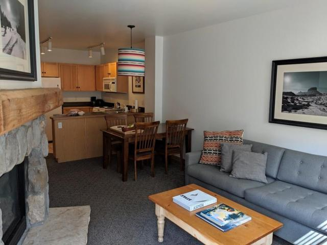 100 Dercum Square #8328, Keystone, CO 80435 (MLS #S1012981) :: Colorado Real Estate Summit County, LLC