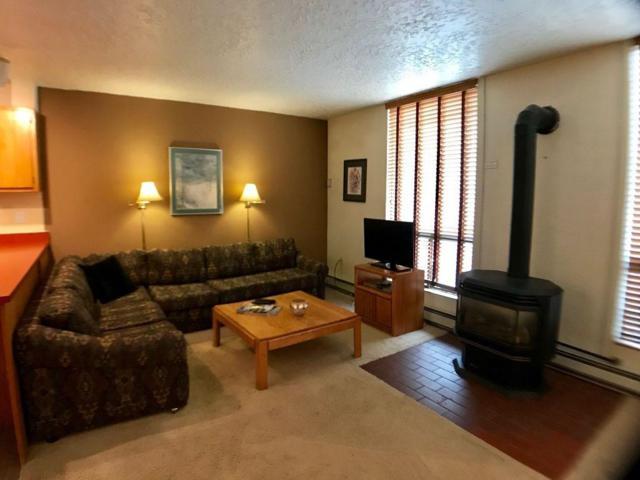 490 Straight Creek Drive #504, Dillon, CO 80435 (MLS #S1013255) :: Colorado Real Estate Summit County, LLC