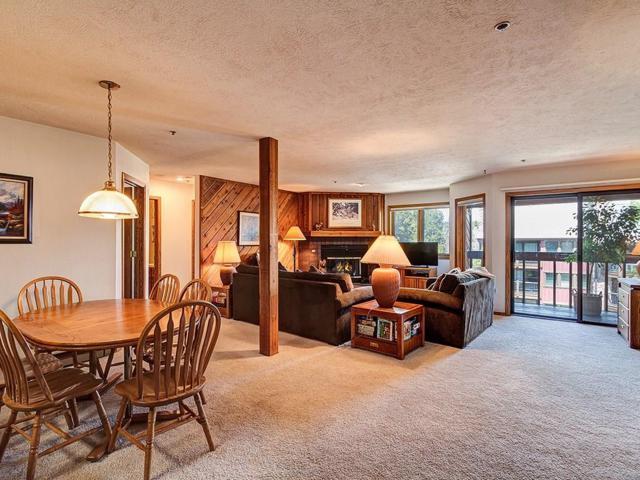 305 S Park Avenue S #308, Breckenridge, CO 80424 (MLS #S1013419) :: Colorado Real Estate Summit County, LLC