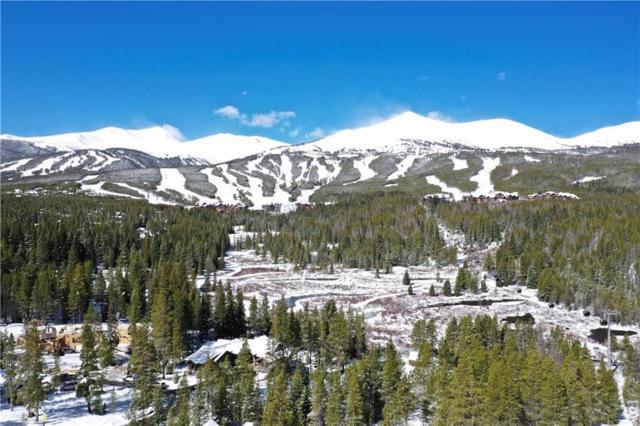 127 Penn Lode Drive, Breckenridge, CO 80424 (MLS #S1013456) :: eXp Realty LLC - Resort eXperts