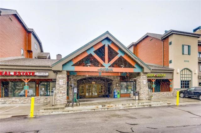 23110 Hwy 6 #5038, Keystone, CO 80435 (MLS #S1013461) :: Colorado Real Estate Summit County, LLC