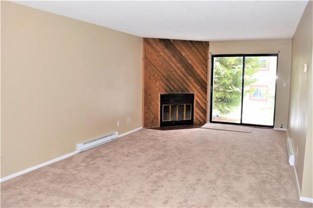 1001 Grandview Drive B3, Breckenridge, CO 80424 (MLS #S1013478) :: Resort Real Estate Experts
