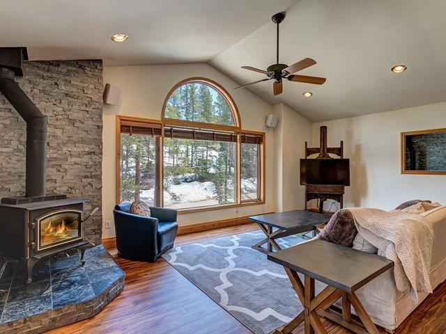 70 Crown Drive, Breckenridge, CO 80424 (MLS #S1013510) :: Colorado Real Estate Summit County, LLC