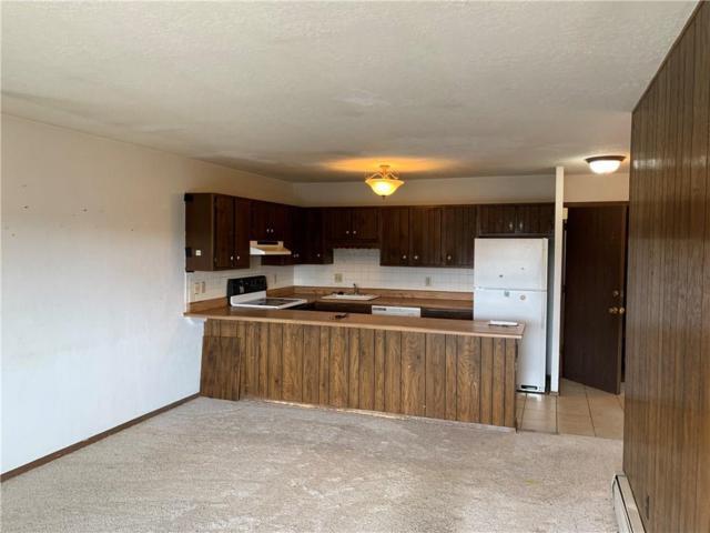 655 Straight Creek Drive #305, Dillon, CO 80435 (MLS #S1013531) :: Colorado Real Estate Summit County, LLC