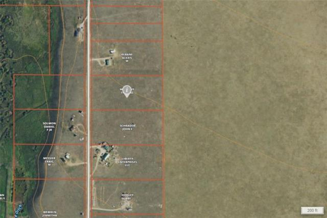 TBD Lot 80 Kokanee Road, Fairplay, CO 80440 (MLS #S1013643) :: Colorado Real Estate Summit County, LLC
