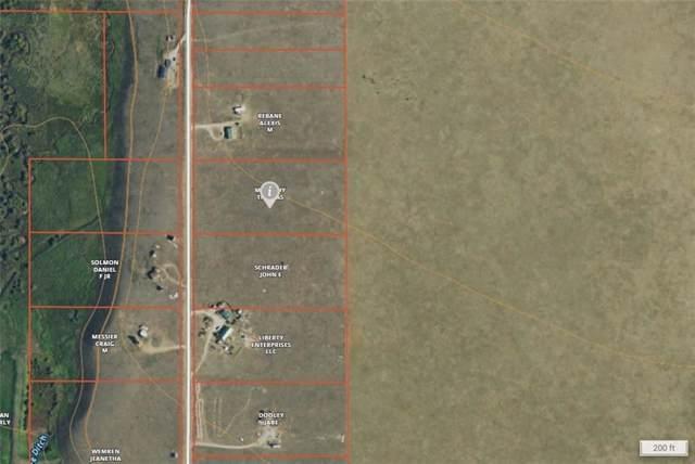 TBD Lot 80 Kokanee Road, Fairplay, CO 80440 (MLS #S1013643) :: Dwell Summit Real Estate