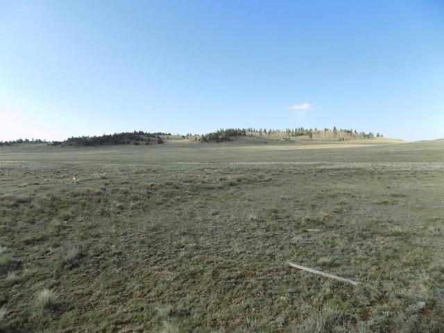 274 Apache, Hartsel, CO 80449 (MLS #S1013661) :: Resort Real Estate Experts