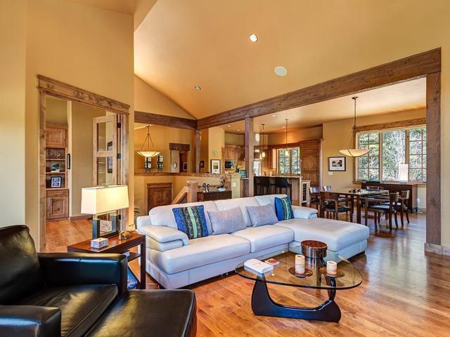 266 Corkscrew Drive, Breckenridge, CO 80424 (MLS #S1013684) :: Resort Real Estate Experts