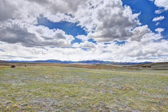 3246 County Road 77, Jefferson, CO 80456 (MLS #S1013690) :: Colorado Real Estate Summit County, LLC