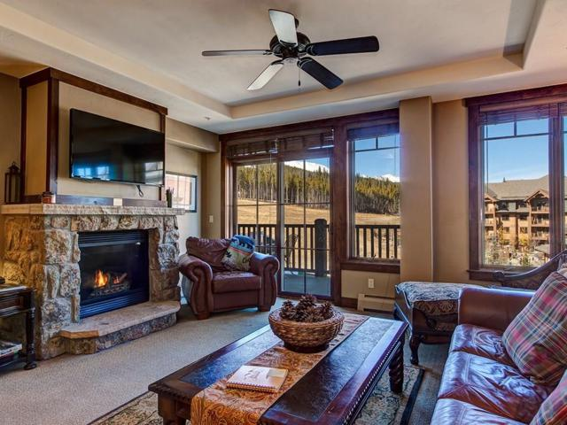 1891 Ski Hill Road #7311, Breckenridge, CO 80424 (MLS #S1013866) :: Colorado Real Estate Summit County, LLC