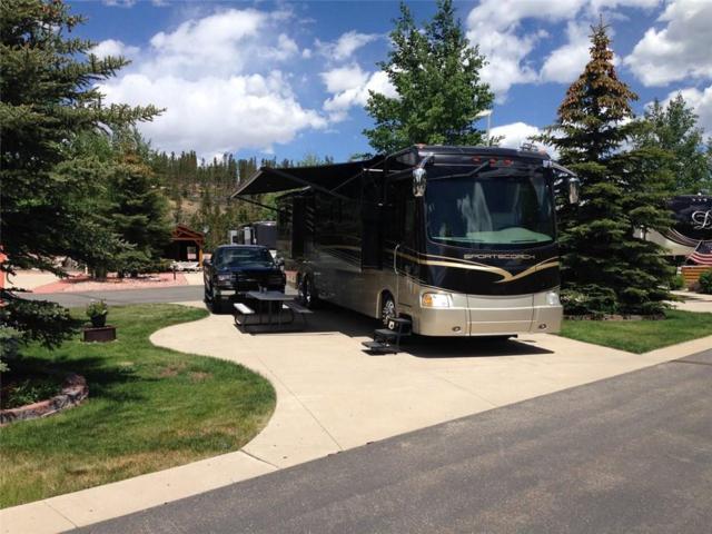 85 Revett Drive, Breckenridge, CO 80424 (MLS #S1013907) :: Resort Real Estate Experts