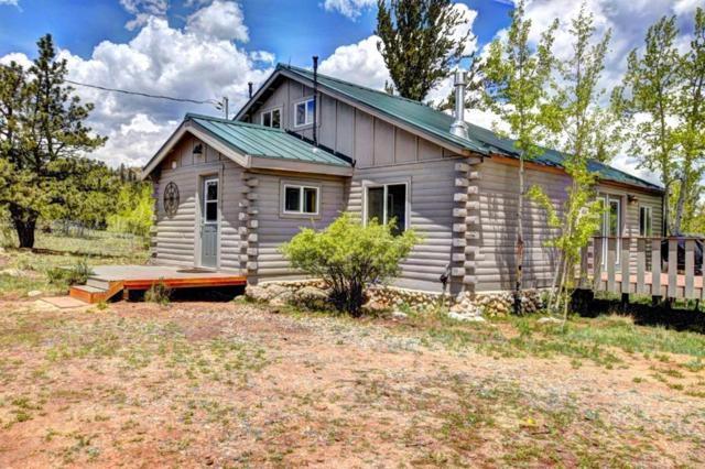 102 Wells Fargo Court, Jefferson, CO 80456 (MLS #S1013937) :: Colorado Real Estate Summit County, LLC