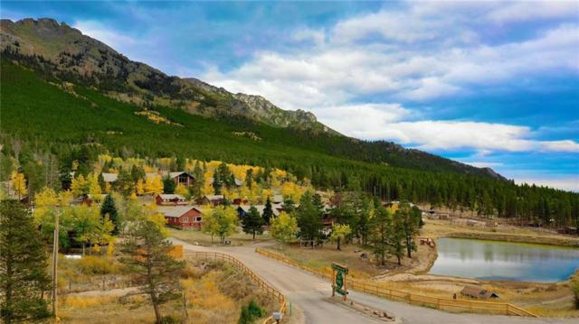 6120 Highway 7 #0, Other, CO 80517 (MLS #S1014017) :: Colorado Real Estate Summit County, LLC