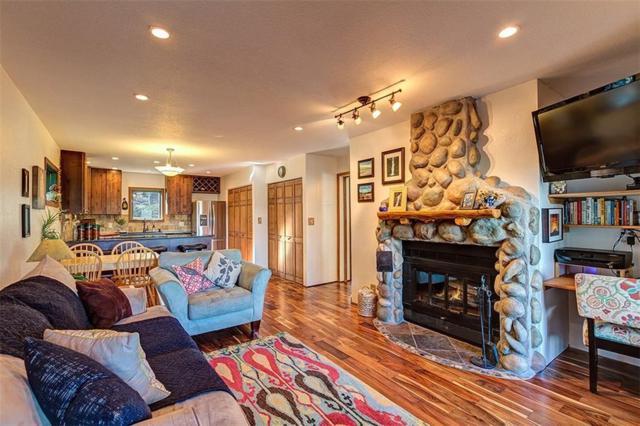 120 Atlantic Lode Road #3, Breckenridge, CO 80424 (MLS #S1014043) :: Colorado Real Estate Summit County, LLC