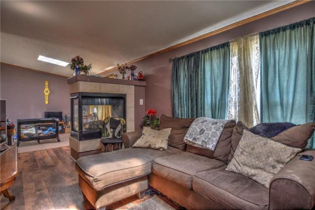 1542 Clear Creek Road, Como, CO 80432 (MLS #S1014085) :: Resort Real Estate Experts