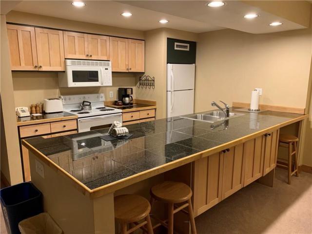 22097 Saints John Road #2506, Keystone, CO 80435 (MLS #S1014093) :: Colorado Real Estate Summit County, LLC