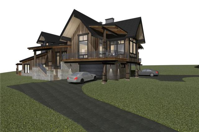 160 Cucumber Drive, Breckenridge, CO 80424 (MLS #S1014372) :: Resort Real Estate Experts