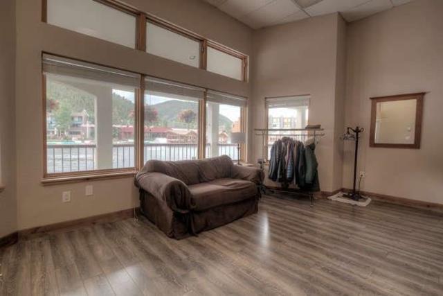 22174 Us Hwy 6 #3, Keystone, CO 80435 (MLS #S1014381) :: Colorado Real Estate Summit County, LLC