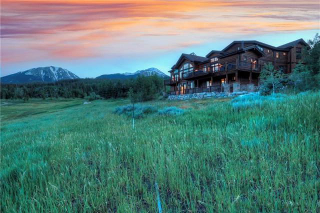 755 Golden Eagle Road, Silverthorne, CO 80498 (MLS #S1014444) :: Resort Real Estate Experts