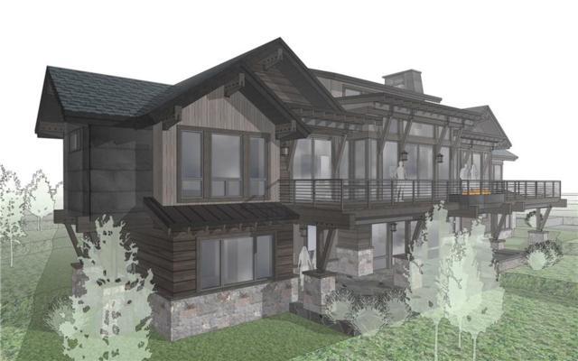 25 Sage Drive, Breckenridge, CO 80424 (MLS #S1014485) :: Colorado Real Estate Summit County, LLC