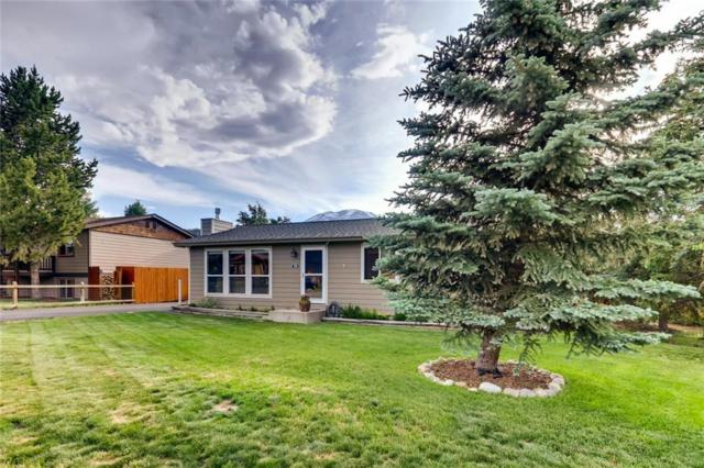759 Boise Drive, Silverthorne, CO 80498 (MLS #S1014516) :: Resort Real Estate Experts