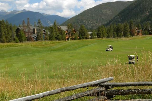 120 Elk Circle, Keystone, CO 80435 (MLS #S1014524) :: Resort Real Estate Experts