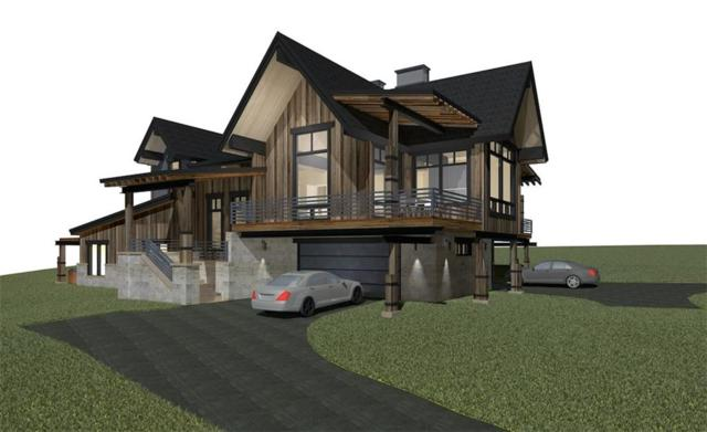 178 Cucumber Drive, Breckenridge, CO 80424 (MLS #S1014606) :: Colorado Real Estate Summit County, LLC
