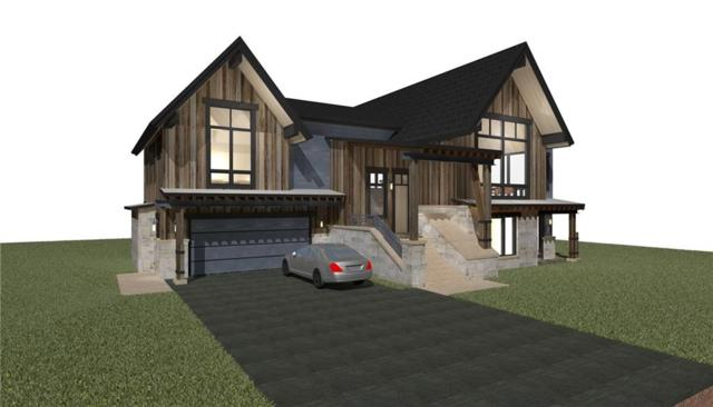 196 Cucumber Drive, Breckenridge, CO 80424 (MLS #S1014607) :: Colorado Real Estate Summit County, LLC