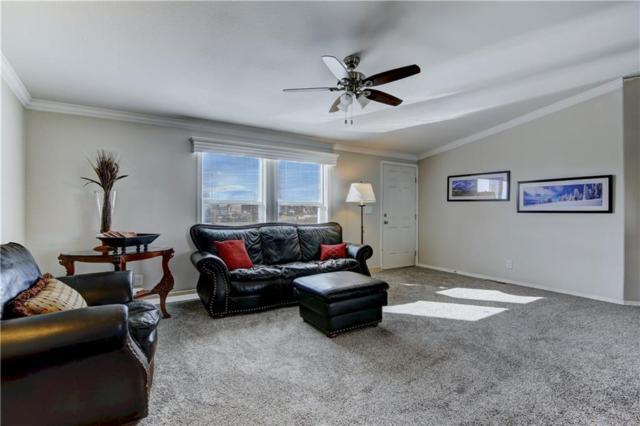 21980 U.S. Highway 285 #58, Fairplay, CO 80440 (MLS #S1014822) :: Colorado Real Estate Summit County, LLC