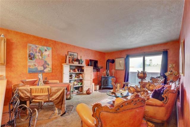 515 Straight Creek Drive #304, Dillon, CO 80135 (MLS #S1014823) :: Colorado Real Estate Summit County, LLC
