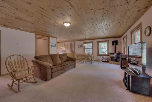 589 Gold Trail Circle, Fairplay, CO 80440 (MLS #S1014833) :: Colorado Real Estate Summit County, LLC