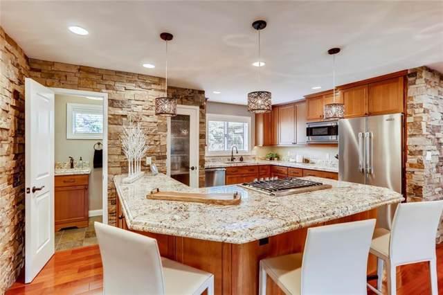 23137 Aspen Way #17, Keystone, CO 80435 (MLS #S1014850) :: Resort Real Estate Experts