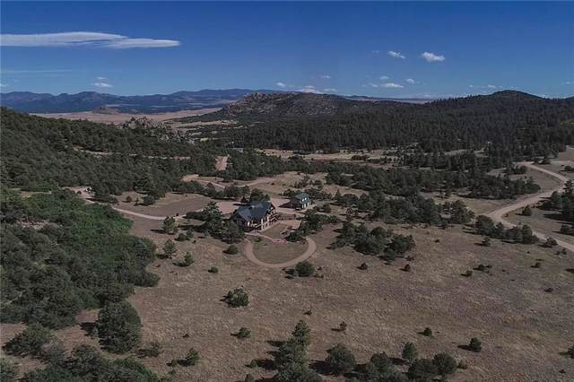 2600 Pheasant Loop, Other, CO 81252 (MLS #S1015571) :: Colorado Real Estate Summit County, LLC