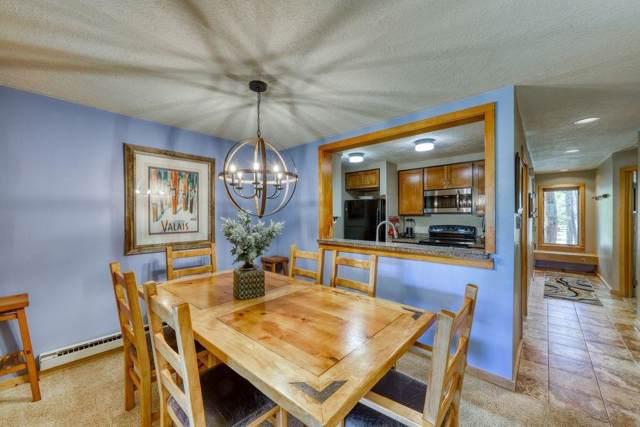 21680 Us Highway 6 #2048, Keystone, CO 80435 (MLS #S1015681) :: Colorado Real Estate Summit County, LLC