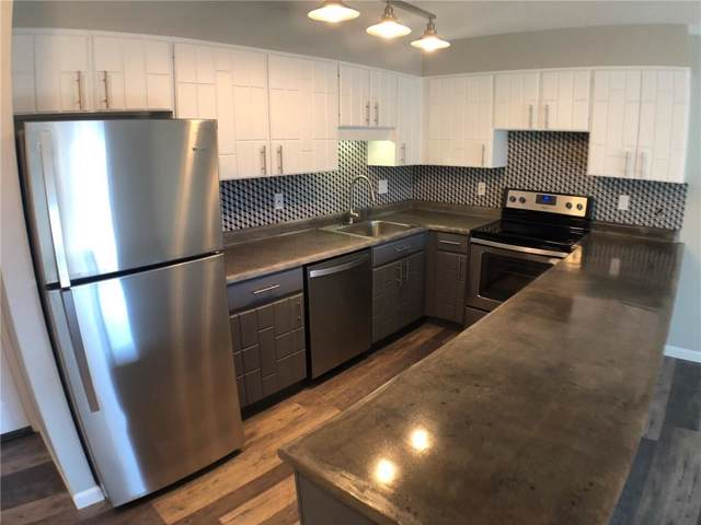 1263 Straight Creek Drive #302, Dillon, CO 80435 (MLS #S1015714) :: Resort Real Estate Experts