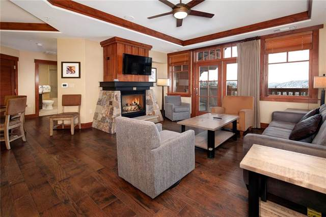 1521 Ski Hill Road #8316, Breckenridge, CO 80424 (MLS #S1015966) :: eXp Realty LLC - Resort eXperts